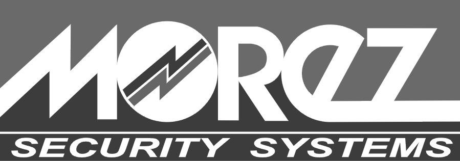 morez security logoCB